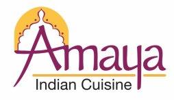 Amaya Indian Cuisine