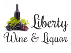 Liberty Wine & Liquor