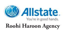 Allstate - Roohi Haroon Agency