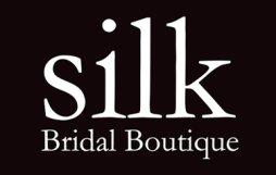 Silk Bridal Boutique