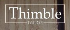 Thimble Tailor